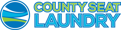 County-Seat-Laundry-Logo