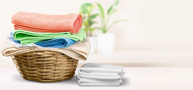 Laundry-Frequently-Asked-Questions