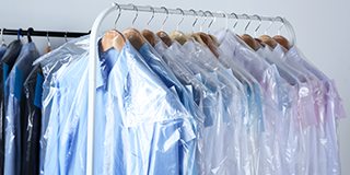 dry-cleaning-call out